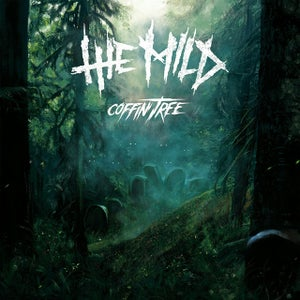 Image of The Mild - Coffin Tree LP