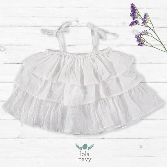 Image of Vestido Lola / Varios Colores