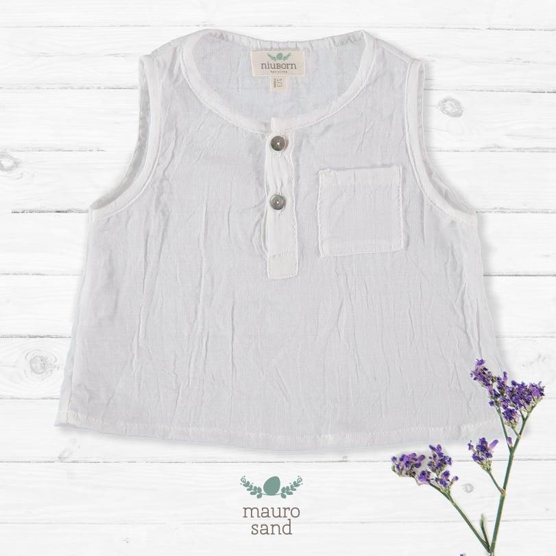 Image of Camisa Mauro / Varios Colores