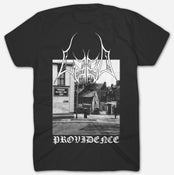 Image of Providence shirt
