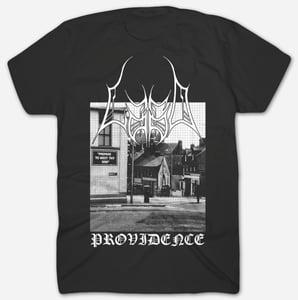 Image of Providence shirt