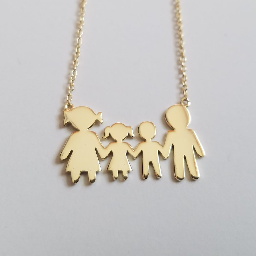 irish mothers necklace pendants family crossroads s mother pendant necklaces