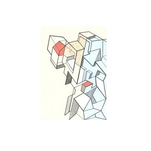 Image of Factory_0_artprint