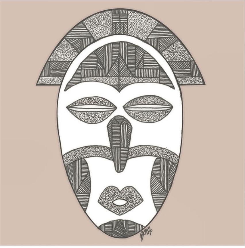 Image of OLUFEMI