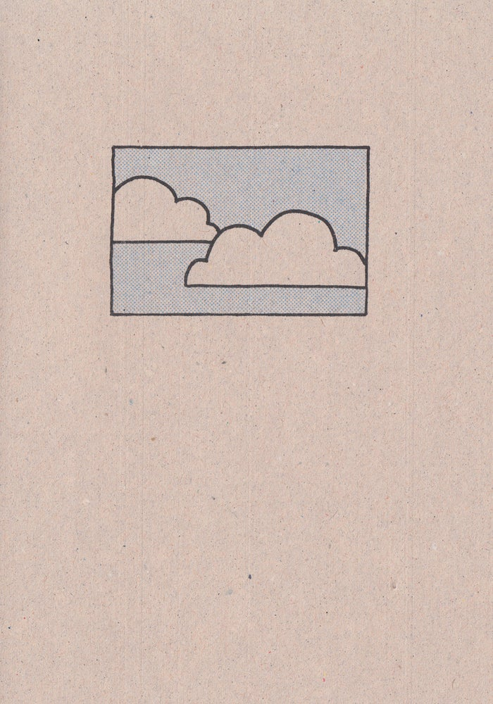 Image of Minimal Comics