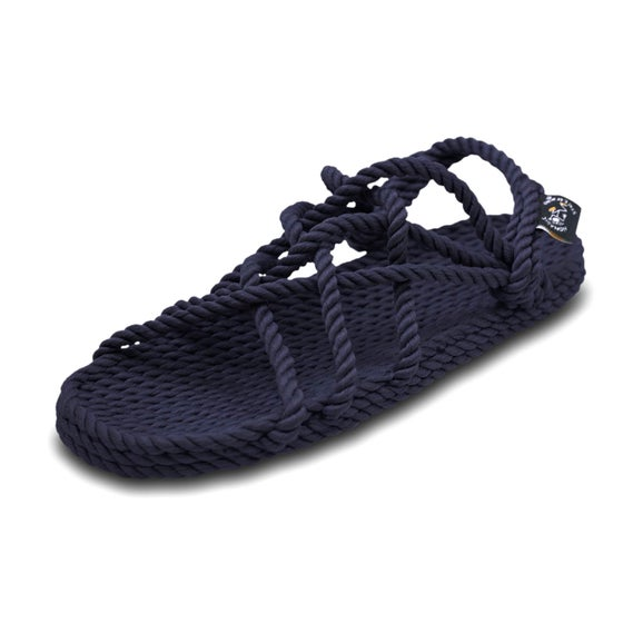Image of JC navy Blue