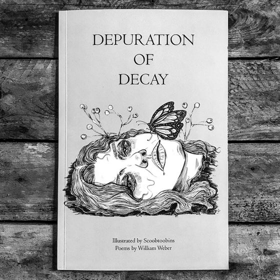 Image of Depuration of Decay