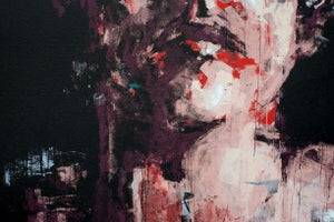 Image of BORONDO | Fake Paradise
