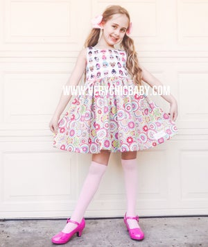 Image of LOL Surprise Doll Dress or Tunic