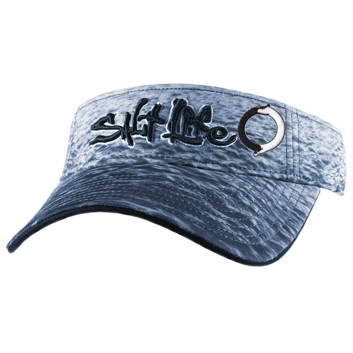 Image of Salt Life Performance Visor