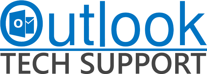 Outlook support phone number