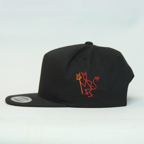 Image of Little Voices Snapback