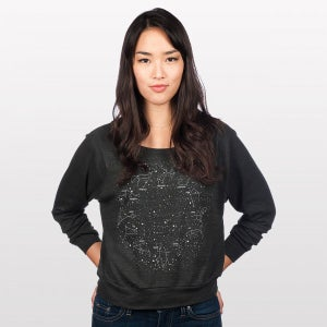Image of Stars Pullover