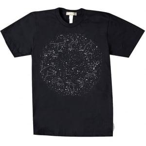 Image of Stars Tee (men's)