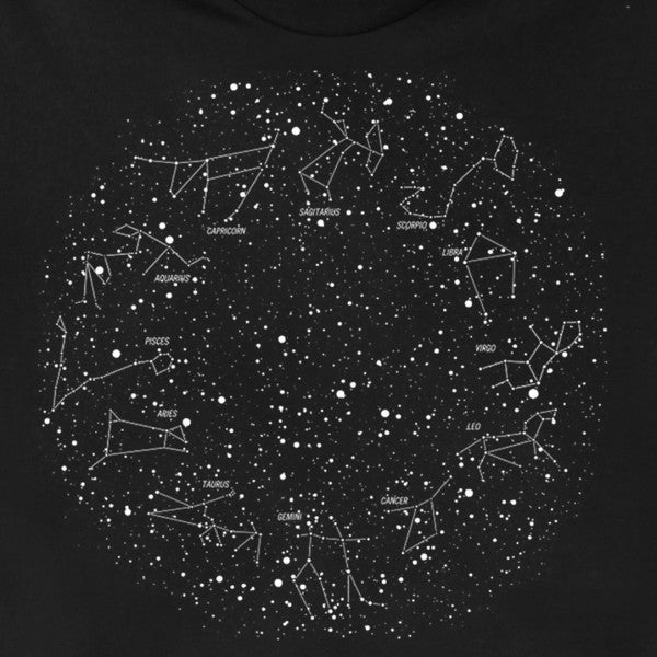Image of Stars Tee (men's)