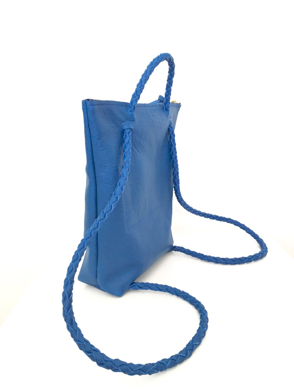 Image of Bebe' Backpack