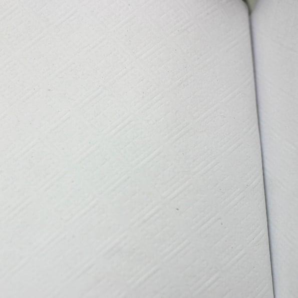 Image of Notizheft - Toalha de mesa