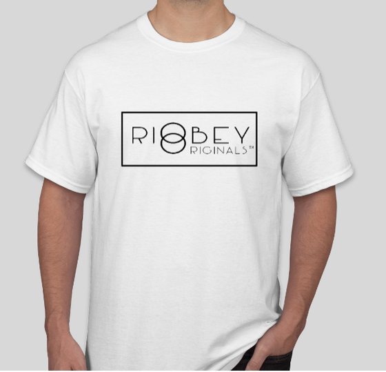 Image of Riobey Originals tee