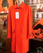 Image of Macsimum Protection Raincoat