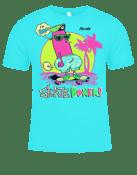 Image of Skate Boner T-Shirt