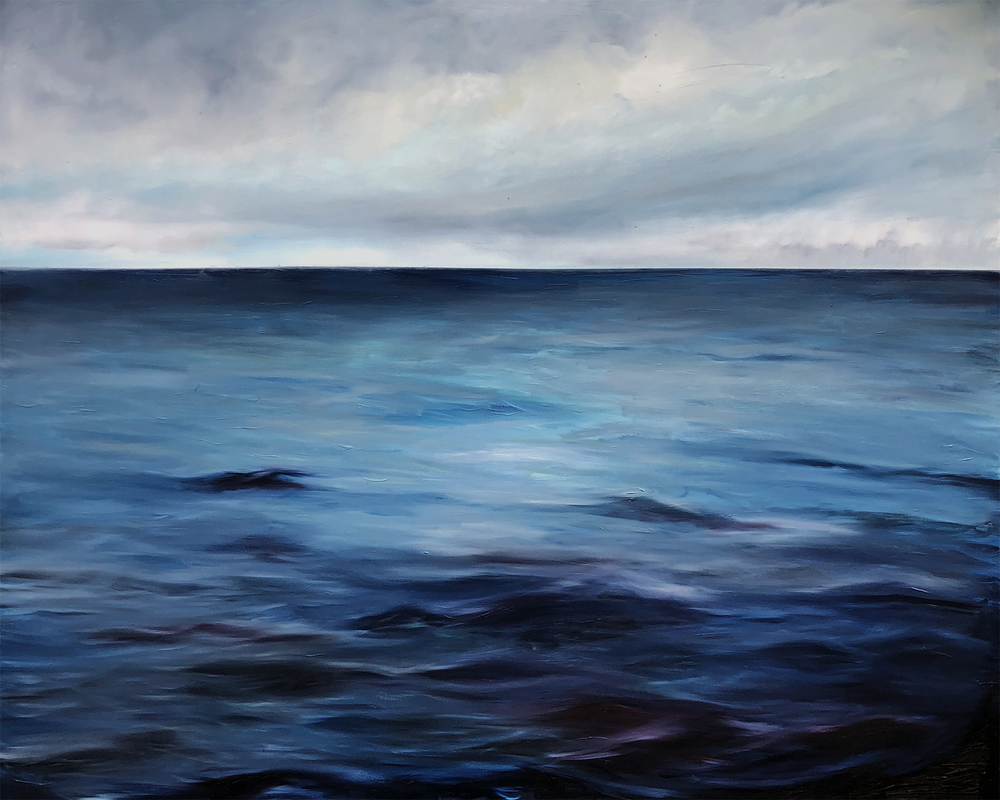 Image of Water No. 20