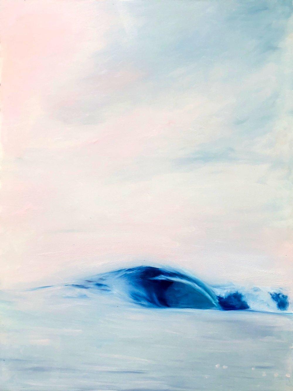 Image of Wave No. 40