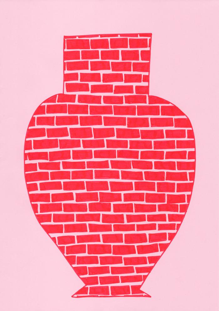 Image of Brick (1)
