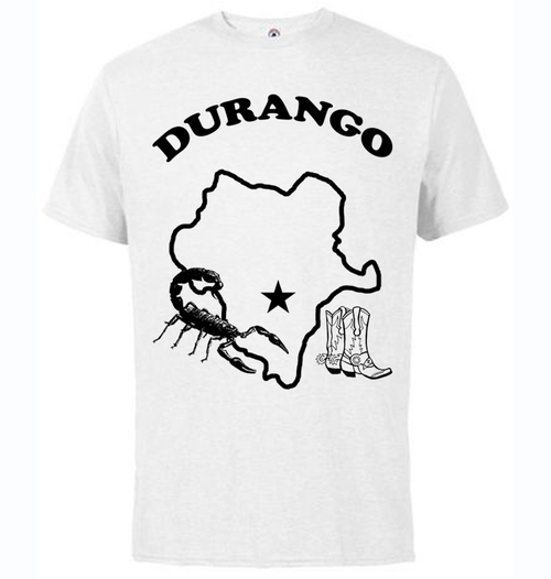 Image of Durango (MENS)