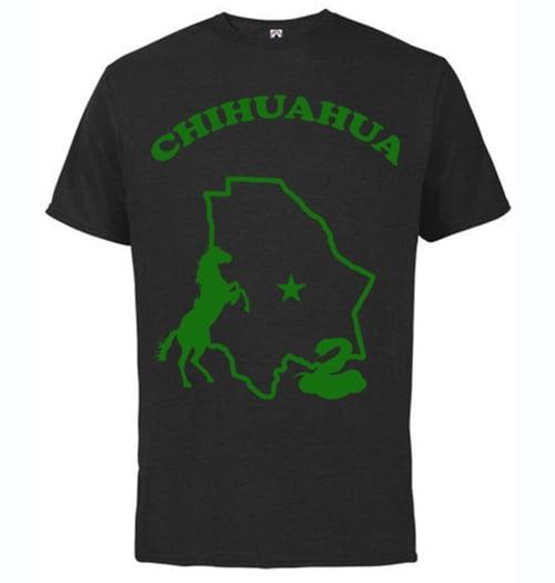 Image of Chihuahua (MENS)