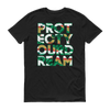 """""""Protect Your Dream"""" T-Shirt"""