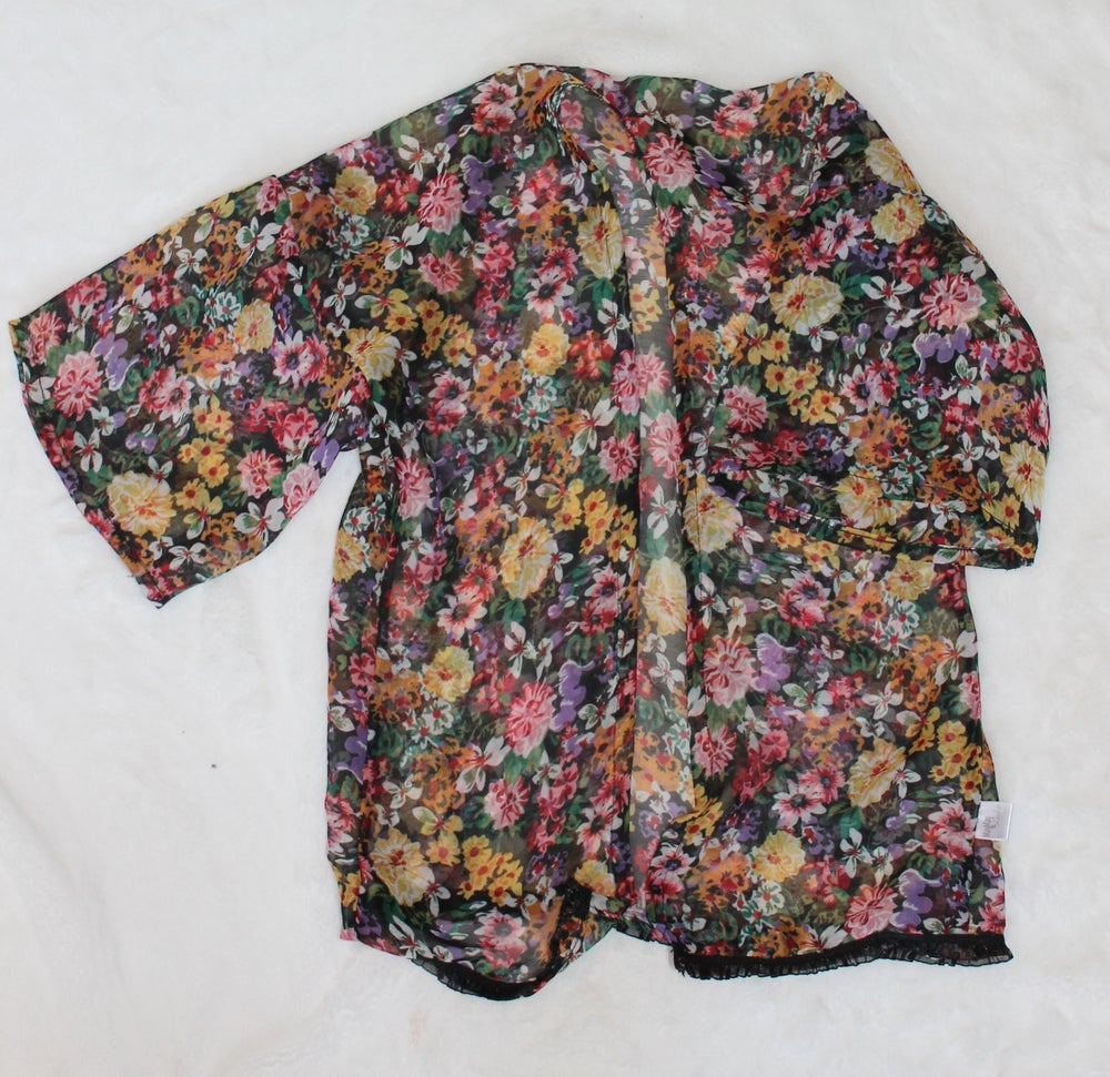 Image of The Istanbul Kidmono-medium