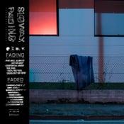 Image of Yakamoto Kotzuga - Slowly Fading LP VINYL