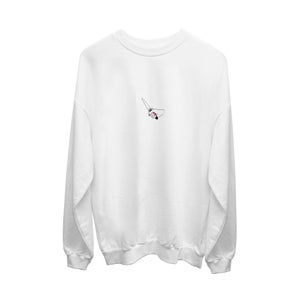 Image of Knife sweatshirt ++colours