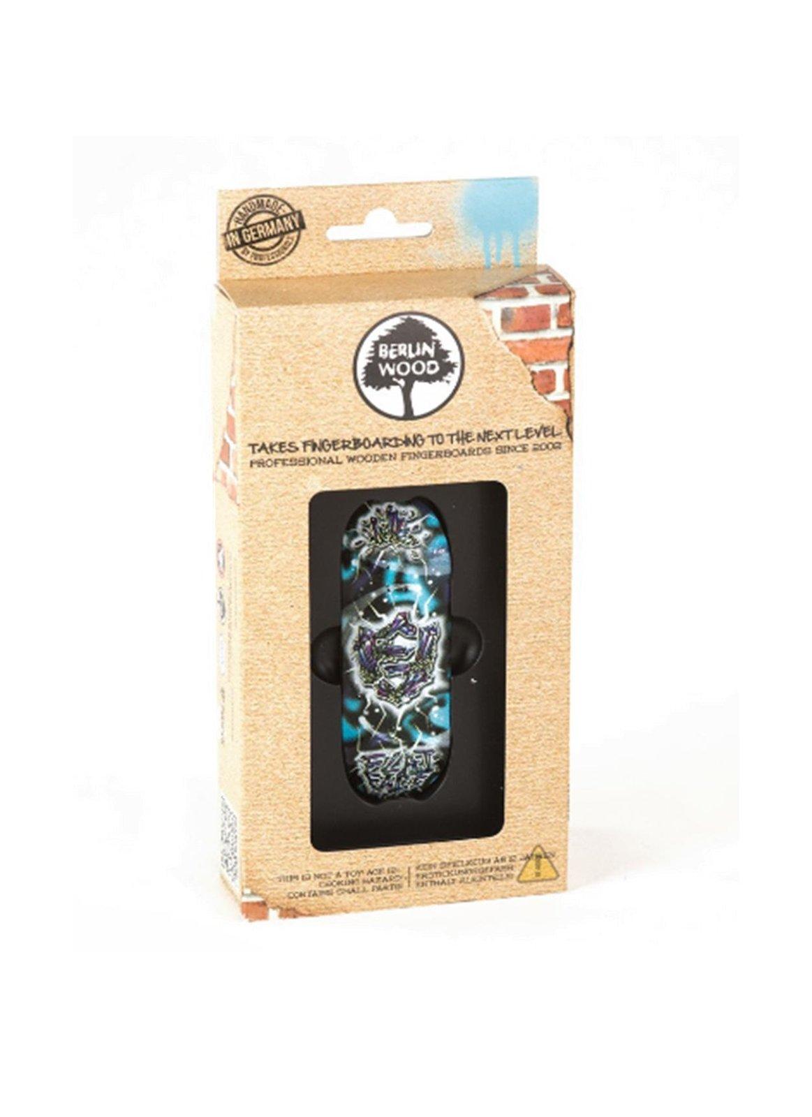 Flatface Fingerboards Uk Shop Fingerboard E Store