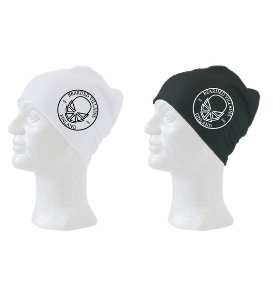 Image of Bearded Villains Finland Beanie