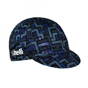 Image of Cinelli YOON HYUP X CINELLI: NEW YORK CITY CAP