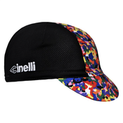 Image of Cinelli CORK CALEIDO Cap