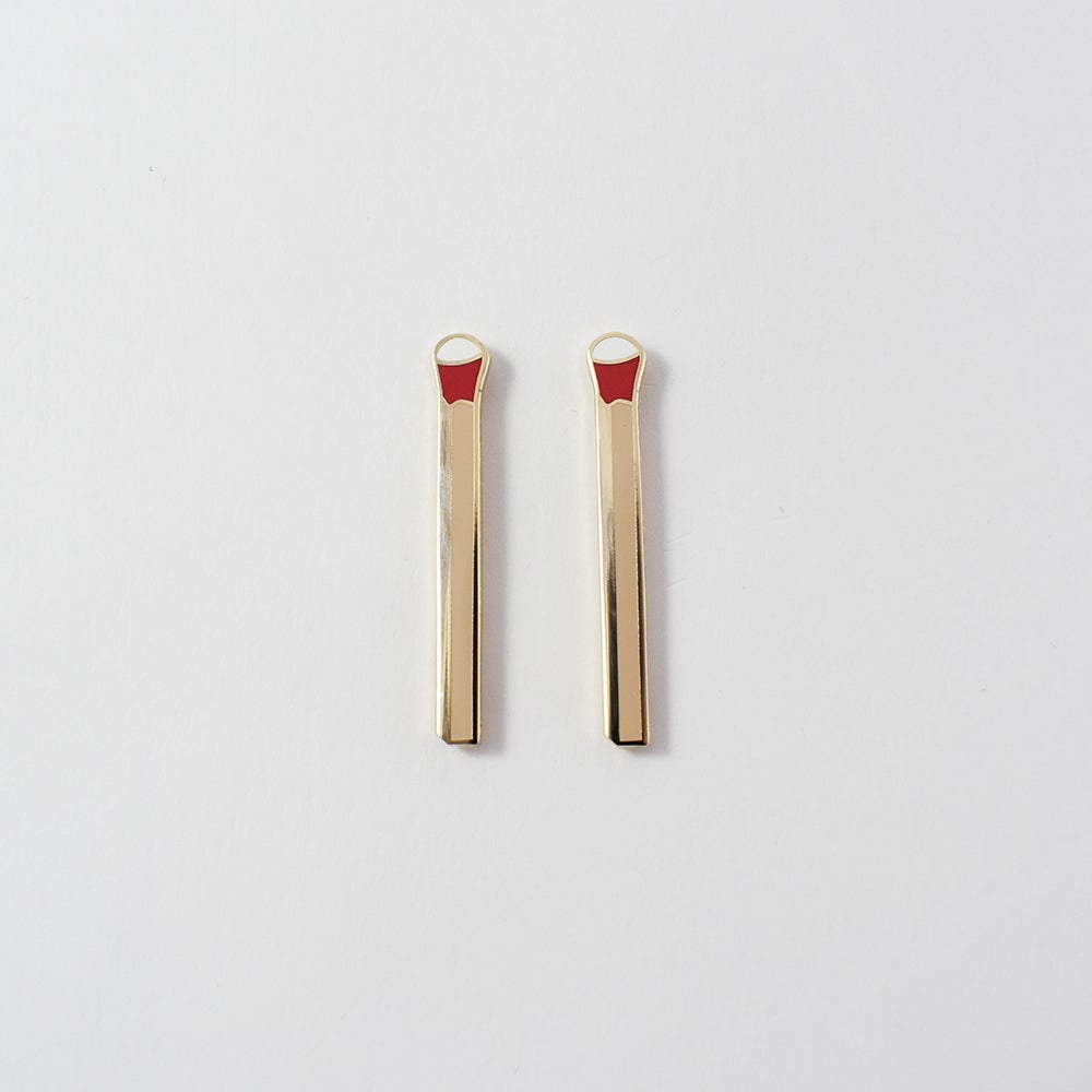 Image of Match Set