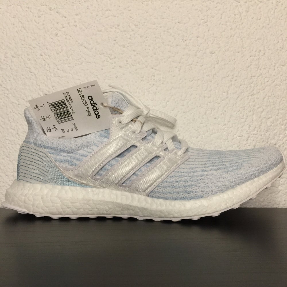 8b5879e6735 Image of ADIDAS X PARLEY ULTRA BOOST 3.0 CORAL BLEACHING