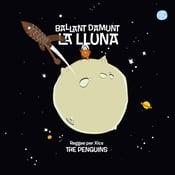 """Image of The Penguins """"Reggae per Xics - Ballant damunt la lluna"""""""