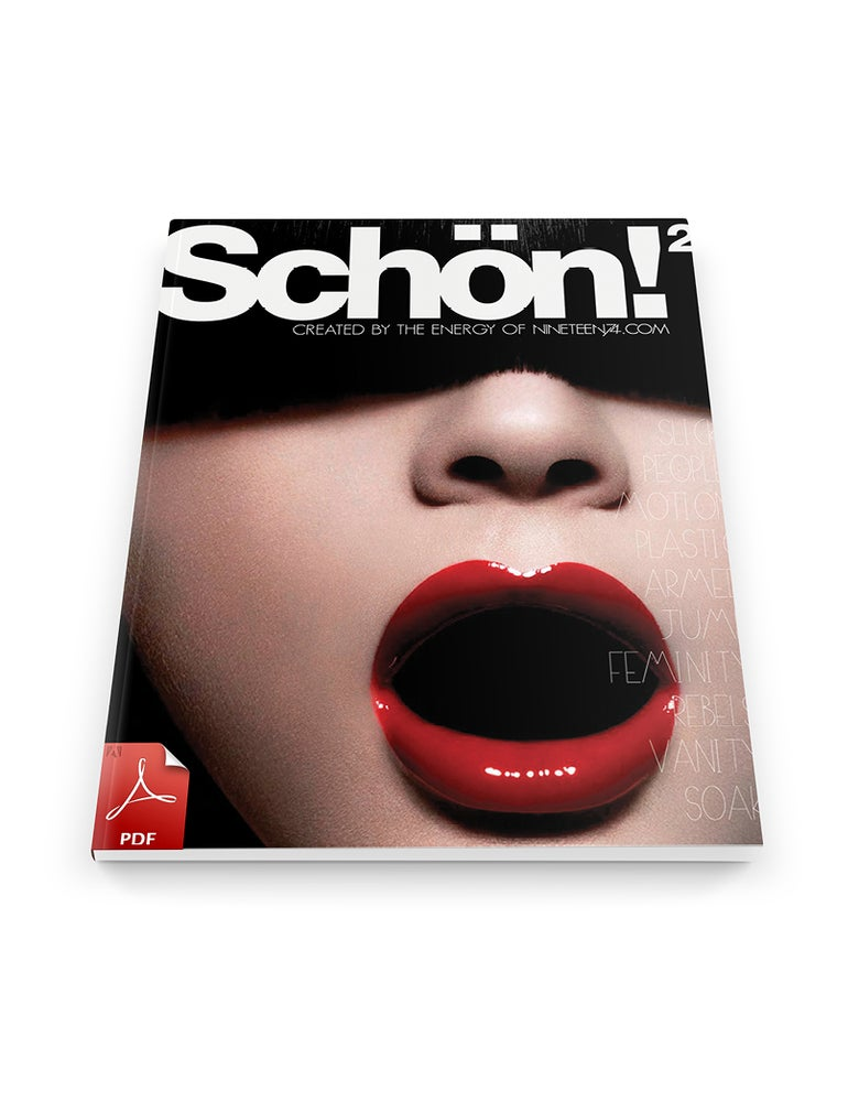 Image of Schön! 2 / eBook download