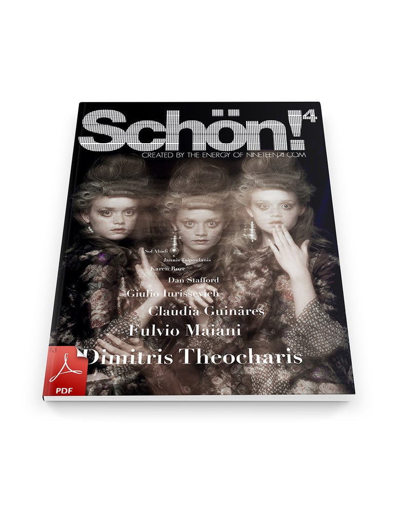 Image of Schön! 4 / eBook download