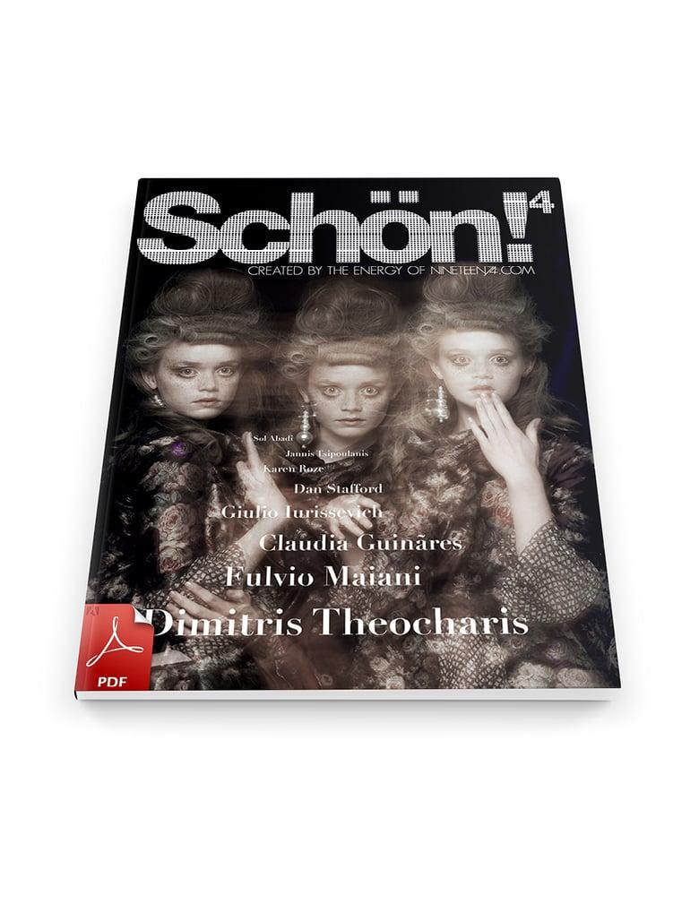 Image of Schön! 4 / eBook download