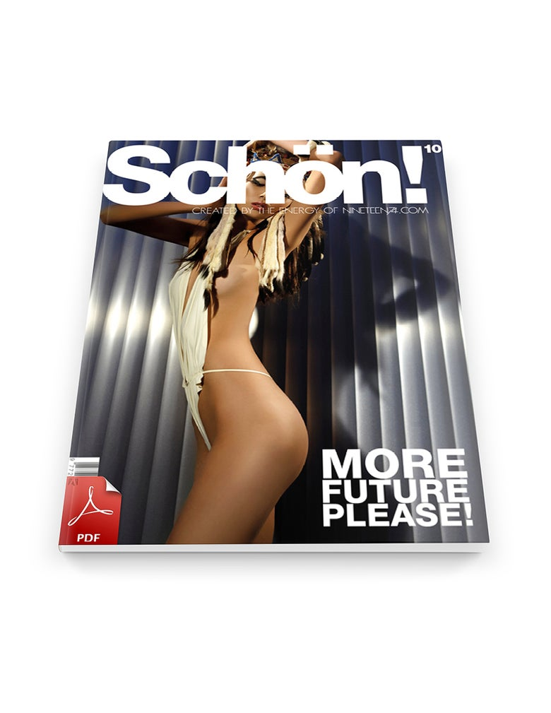 Image of Schön! 10 / eBook download