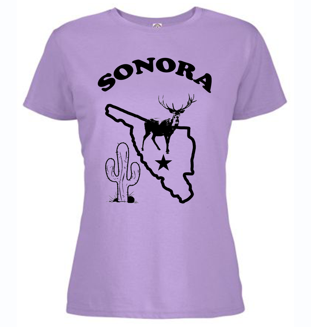 Image of Sonora (WOMENS)