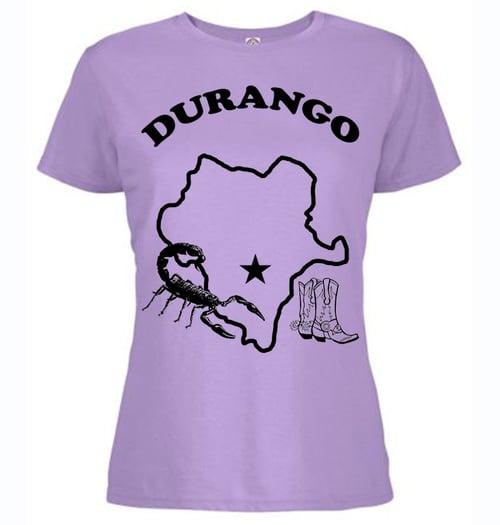 Image of Durango (WOMENS)
