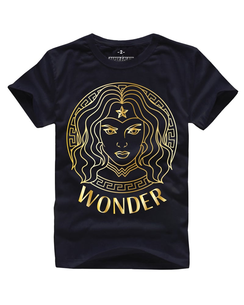 Image of WONDER TEE