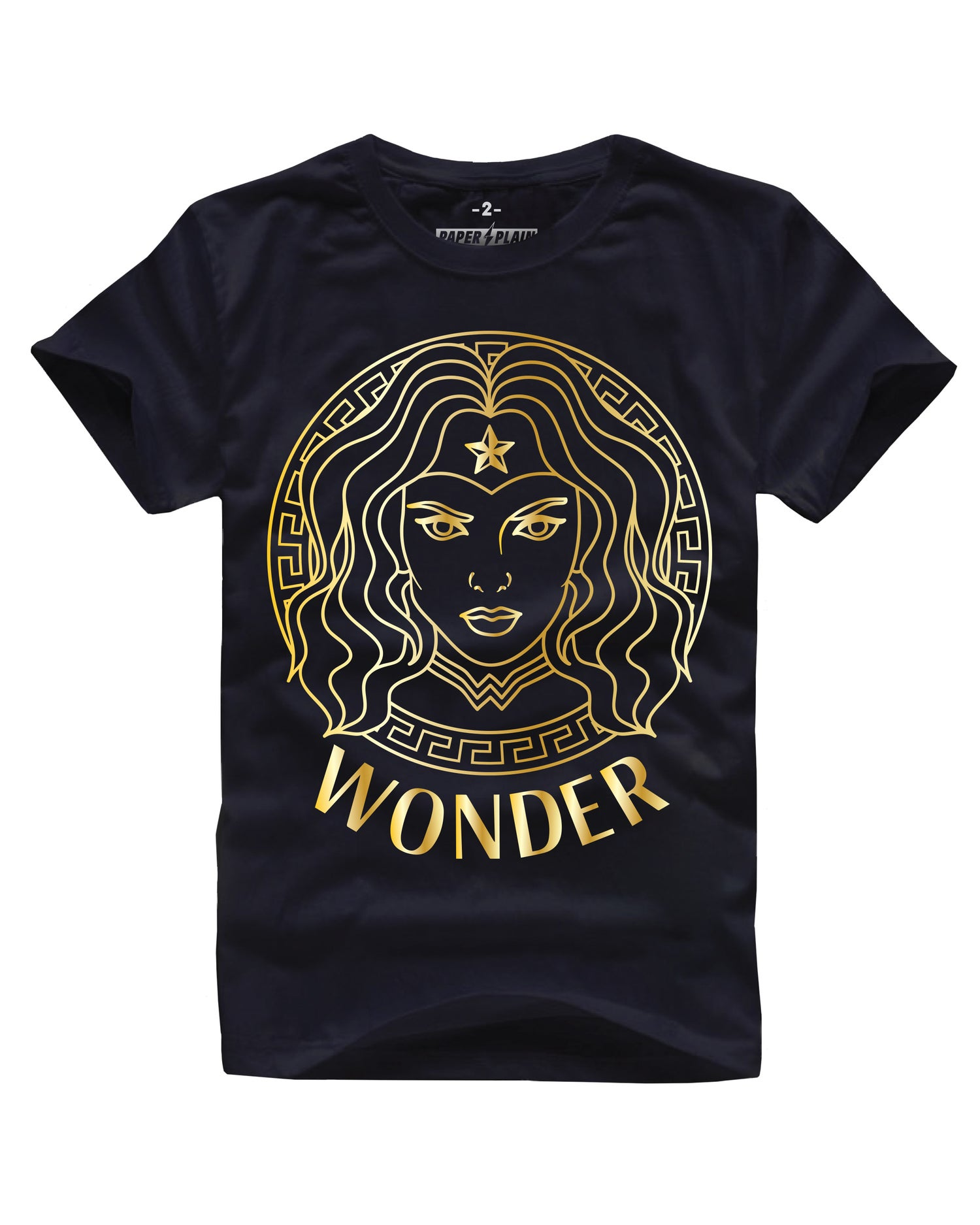 Image of WONDER TEE