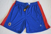 Image of U.D. Lanzarote Home Shorts Child and Adult