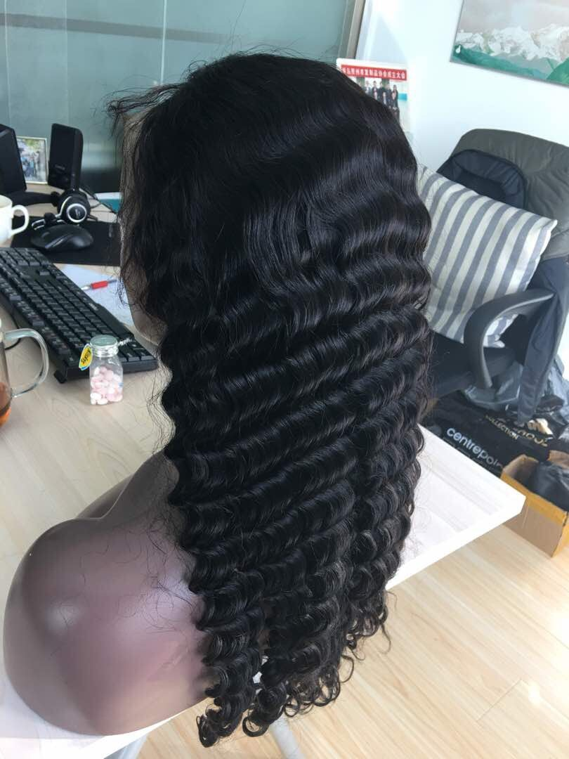 Image of Hair Distributors